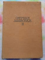 ['The Chemical Yearbook']