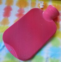 [hot-water bottle]