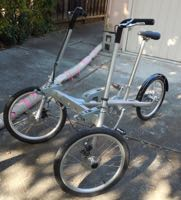 [tricycle]