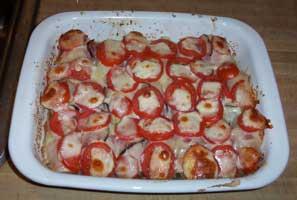 ... ham kaas tomaten hear belgian endives belgian endives ham cheese