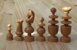 [chess pieces]